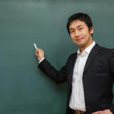 教師としてボランティアをすることが留学に役立つ理由