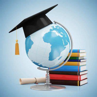 海外留学奨学金制度について