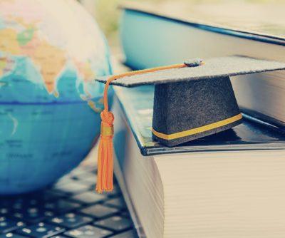 なぜ海外へ留学するべきか?留学する本当の理由:世界を見る