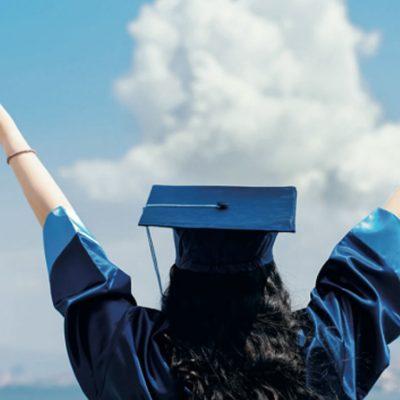 留学ポイント!海外の教育スタイルを体験できる!
