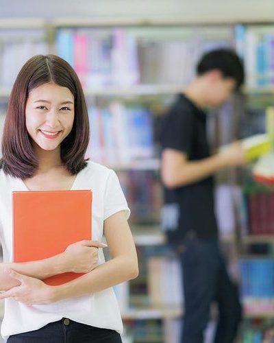 留学する 留学のメリット